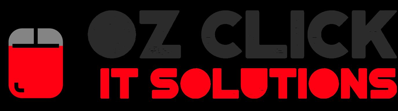 Oz Click IT Solutions Australia